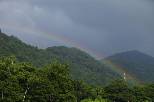 0724_rainbow_ca0016