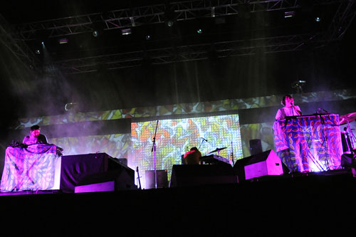 0726_ANIMAL COLLECTIVE_wh_0001