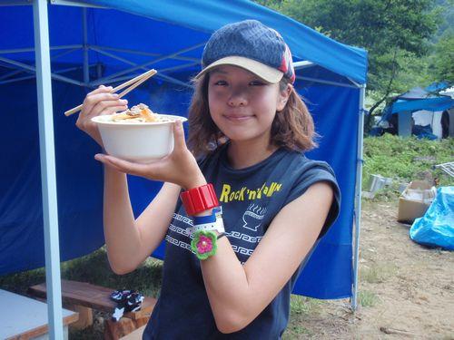 0726_staff_fuji_tokotenn